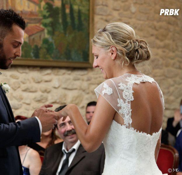 Caroline (Mariés au premier regard) et Raphaël toujours en couple ?