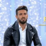 Enzo (Les Princes et Princesses de l'Amour) en couple avec une prétendante de Benjamin ?