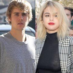 Justin Bieber et Selena Gomez séparés pour Noël : le chanteur ne serait pas le bienvenu