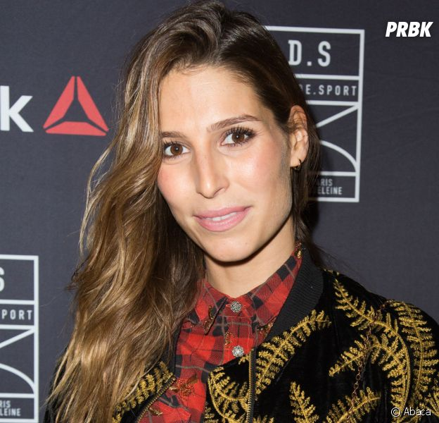 L'ex-Miss France Laury Thilleman victime d'un car-jacking
