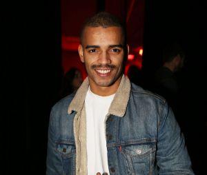 Brahim Zaibat au casting de The Island : spécial célébrités