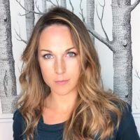 Plus belle la vie : Aurélie Vaneck (Ninon) de retour au Mistral ?