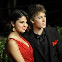 Selena Gomez pas au top : une thérapie de couple avec Justin Bieber et une crise avec sa mère ?