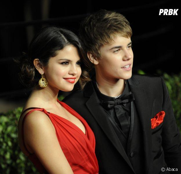 Selena Gomez et Justin Bieber en thérapie de couple ?