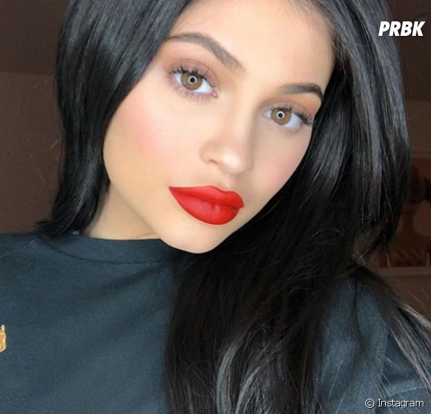 Kylie Jenner maman ? Elle aurait déjà accouché selon ses fans !