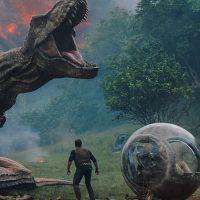Jurassic World 2 : une fin spéciale à venir, une suite déjà au programme