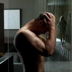 Fifty Shades Freed : la nouvelle bande-annonce pleine de surprises... et de Jamie Dornan torse nu