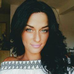 Kelly Santoro (Les Marseillais) enceinte : l'ex d'Antonin attend son premier enfant 🤰