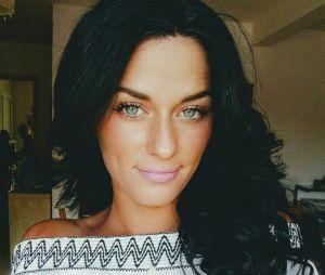 Kelly Santoro (Les Marseillais) enceinte : l'ex d'Antonin attend son premier enfant