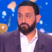 Cyril Hanouna : son père reçoit la Légion d'honneur et ça ne plait pas à tout le monde