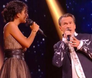 Eurovision 2018 : Lucie (The Voice 6) en lice pour représenter la France, un ex candidat de Star Academy 4 la soutient !