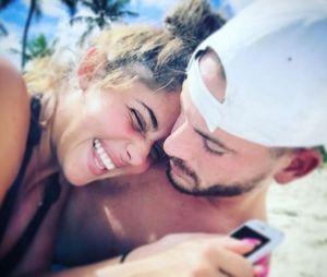 Coralie Porrovecchio de nouveau en couple avec Raphaël Pépin ? Elle sème le doute