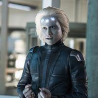 Supergirl saison 3 : à quoi ressemble Brainiac 5 (Jesse Rath) dans la vie ?