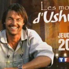 Les mondes d'Ushuaia ... La sagesse des peuples ...sur TF1 ce soir ...  jeudi 1er juillet 2010 ... bande annonce