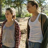 Fear The Walking Dead saison 4 : date de diffusion, intrigues... ce qu'on le sait déjà sur la suite
