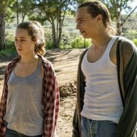 Fear The Walking Dead saison 4 : date de diffusion, intrigues... ce qu'on le sait déjà sur la suite