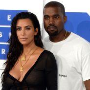 Kim Kardashian et Kanye West parents : les détails de l'accouchement de la mère porteuse dévoilés