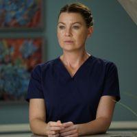 Grey's Anatomy : Ellen Pompeo balance sur Patrick Dempsey et Martin Henderson et ça fait mal ! ⚡️