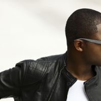 Taio Cruz ... Break your heart en version acoustique