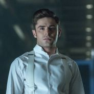 The Greatest Showman : pourquoi Zac Efron a accepté le film, 10 ans après High School Musical 3