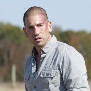 Fear The Walking Dead saison 4 : Shane de retour dans le spin-off ?