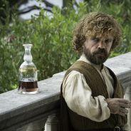 Game of Thrones saison 8 : Peter Dinklage (Tyrion) se confie sur la fin de la série