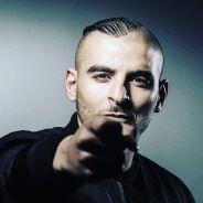 Sofiane : 3 mois de prison ferme requis contre le rappeur pour deux clips