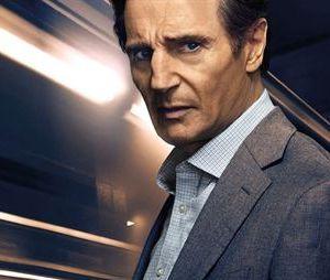 Liam Neeson - biographie, photos, actualité - Purebreak
