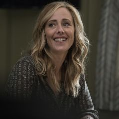 Grey's Anatomy saison 14 : Teddy (encore) de retour
