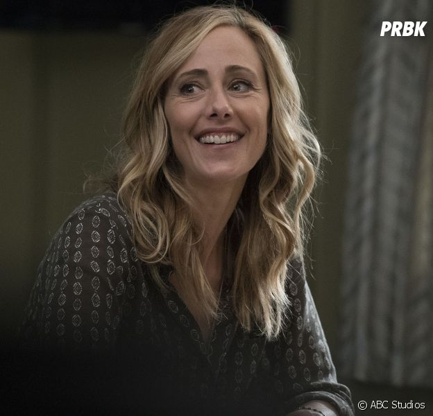 Grey's Anatomy saison 14 : Teddy bientôt de retour