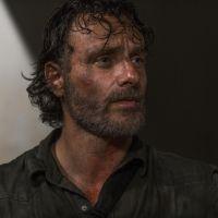 The Walking Dead saison 8 : la famille du cascadeur mort porte plainte contre AMC