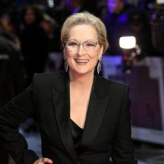 Big Little Lies saison 2 : Meryl Streep recrutée pour un rôle important