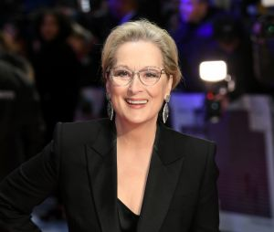 Big Little Lies saison 2 : Meryl Streep au casting