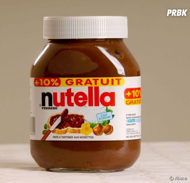 -70% sur le Nutella : la promotion tourne à la baston dans plusieurs supermarchés
