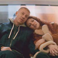 "Clip ""These Days"" : Rudimental, Macklemore et Jess Glynne coulent des jours heureux"