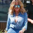 Khloe Kardashian enceinte : la star avoue être complexée par les kilos de grossesse !