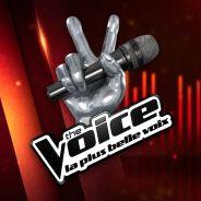 The Voice 7 : auditions à l'aveugle étonnantes, arrivée de Pascal Obispo... on a vu le 1er épisode