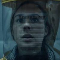 The Rain : découvrez le teaser de la nouvelle série post-apocalyptique de Netflix
