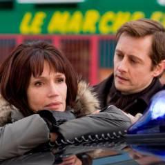 Les Bleus  : Premiers Pas dans La Police saisons 2 et 3 ... le coffret DVD sort aujourd'hui