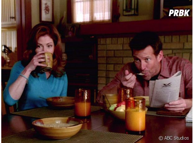 Ces couples de séries dont on aurait pu se passer : Mike et Katherine dans Desperate Housewives