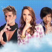 Secret Story 4 ... Before Secret ... le teaser 3