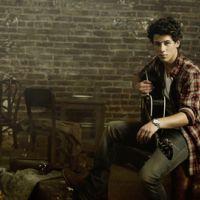 Nick Jonas ... A 17 ans, il n'a jamais connu le coup de foudre