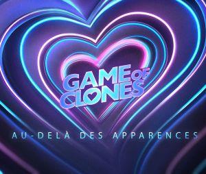 Aymeric Bonnery à la tête de Game of Clones : la date de diffusion de l'émission enfin dévoilée !
