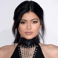 Kylie Jenner : la photo Instagram de sa fille est la plus likée du monde, merci Stormi !