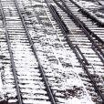 Quand les Canadiens se foutent de notre gueule à cause de la neige