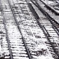 """""""Sont fous ces Français"""" : quand les Canadiens se foutent de notre gueule à cause de la neige"""