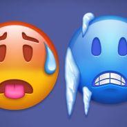 Roux, cupcake, skateboard, PQ... Découvrez un aperçu des 157 nouveaux emojis