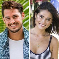 Rémi Notta (Les Anges 10) et Claire Tomek de nouveau en couple ? ❤️