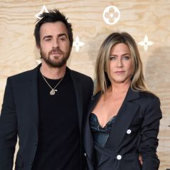 Jennifer Aniston divorce de Justin Theroux, forcément, le nom de Brad Pitt est sur toutes les lèvres