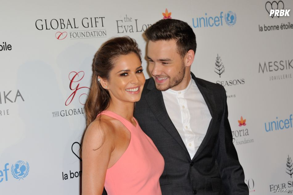 Liam Payne et Cheryl Cole : bientôt séparés ?